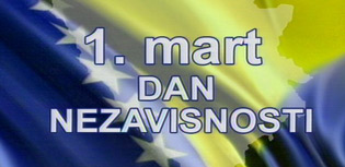 prvi-mart-dan-nezavisnosti_fotografija